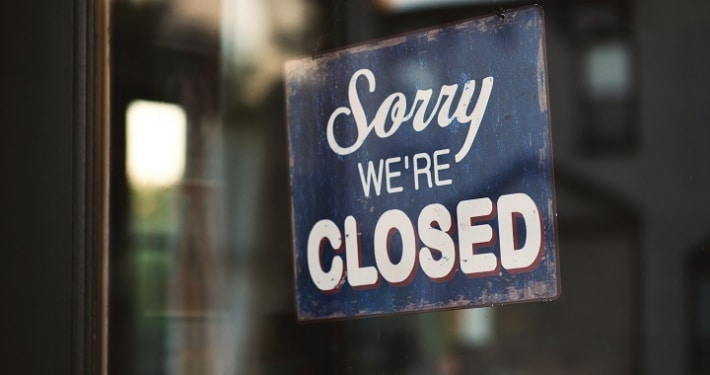market-research-dp-agencies-closing