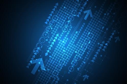 Help Understanding market research data