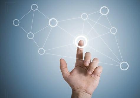 Handling market research Tracking Studies