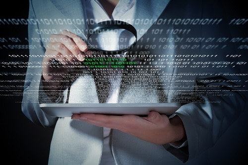 Exploring Market research survey data