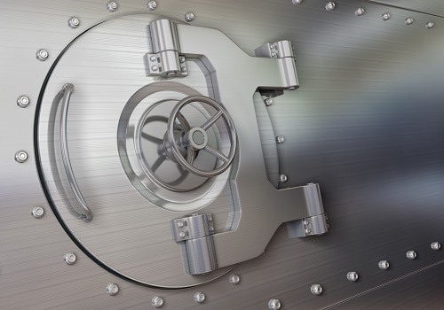 Data security in market research