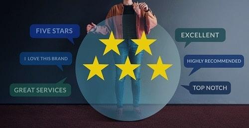 Online survey market research software