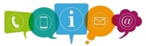MRDC Software's informative blogs